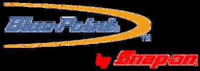 Snap On - Blue Point YA254 - Intracom Distributor