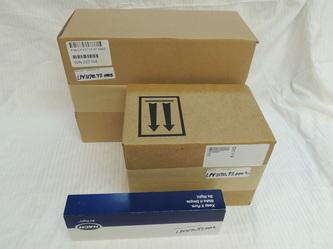 Hach Sension Ec71 Glp Laboratory Conductivity Kit With